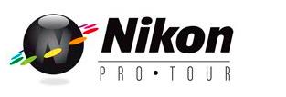 Nikon_protour