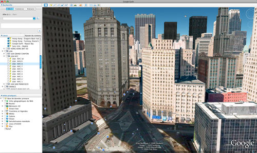 Google_earth_5