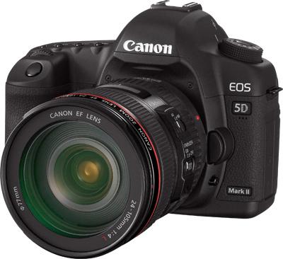 Canon-5d-mk2-3_4-400px(1)