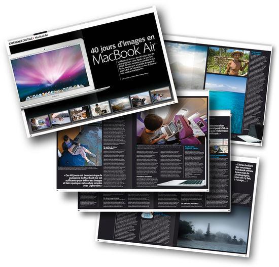 MacbookAir_1_2b_900