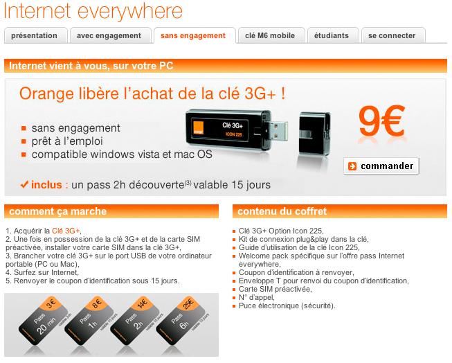 Internet_EW