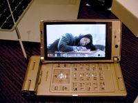 Phone_japan