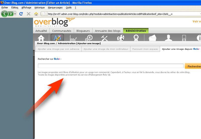 Copie-ecran-console-overblog copie