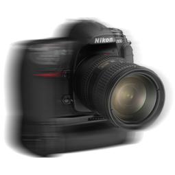 Nikon_D400