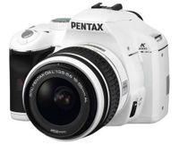 Pentax-k2000.jpg