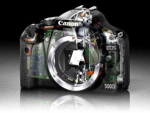 Canon EOS 500D_2