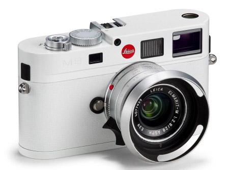 Leica-m8-white-camera.jpg