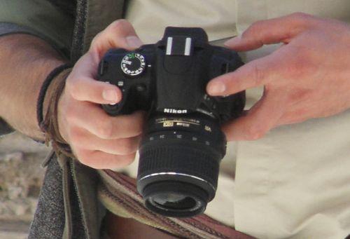 Nikon_video_2