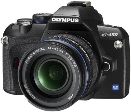 Olympus-e450-1.jpg