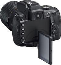 Nikon-d5000.jpg