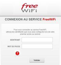 Wifi05.jpg
