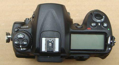 Nikond300s