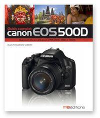 Guide_EOS500D_IMAGES_WEB