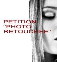 Petition_photo_retouchee