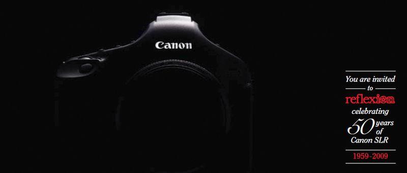Canon_eos_2d