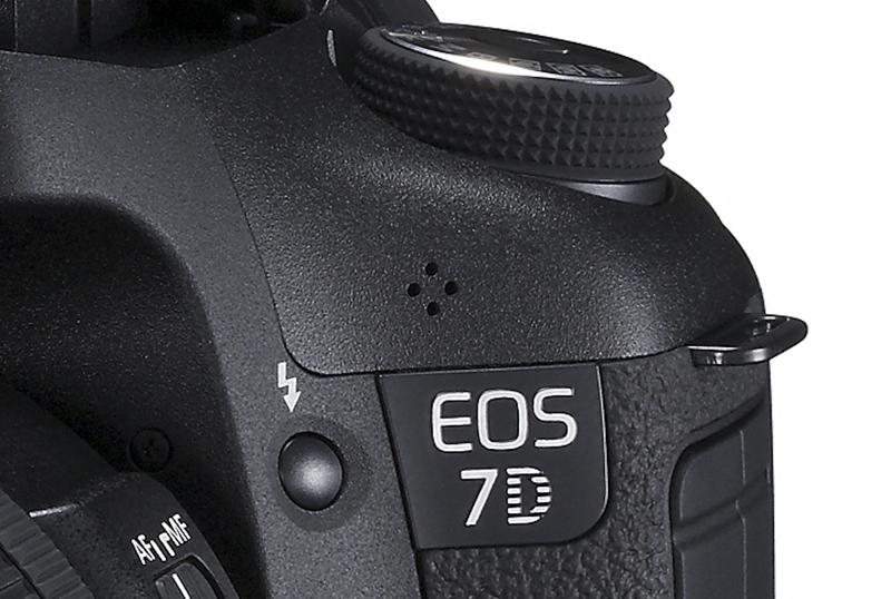 Eos7d_logo