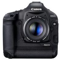 Canon_EOS_1D_MkIV