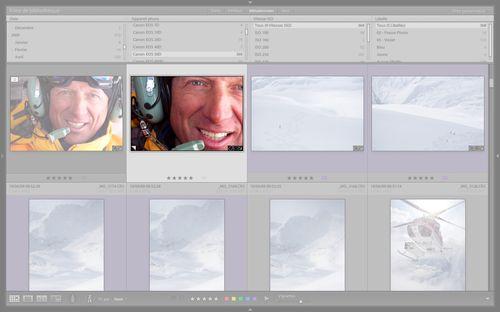 0000_screencopy_JFV_ 2010-03-25 à 20.06.00