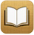 Iphone-os-preview-icon-ibooks20100407