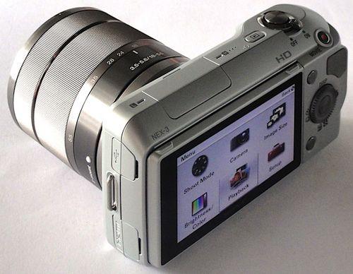 Sony-NX-3-1