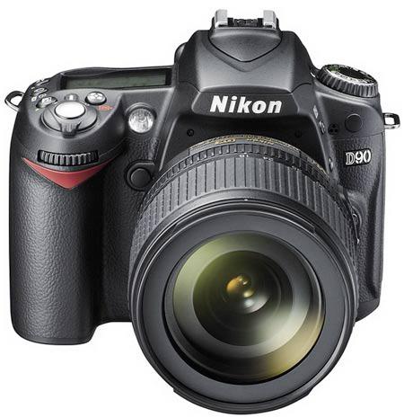 Nikon_D90_450_b