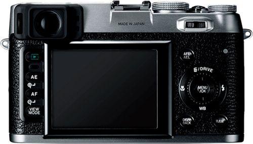Fujifilm-x100-back