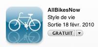 All_bikes