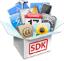 Iphone-os-preview-sdk20100407