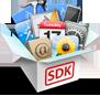 Iphone-os-preview-sdk20100407