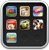 Iphone-os-preview-icon-folders20100407