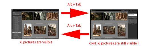 Alt_tab
