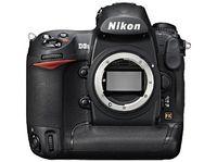 Nikon_b