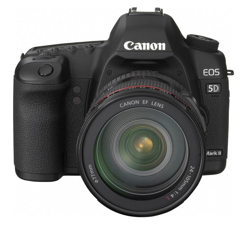 Canon_EOS_5D_mk2