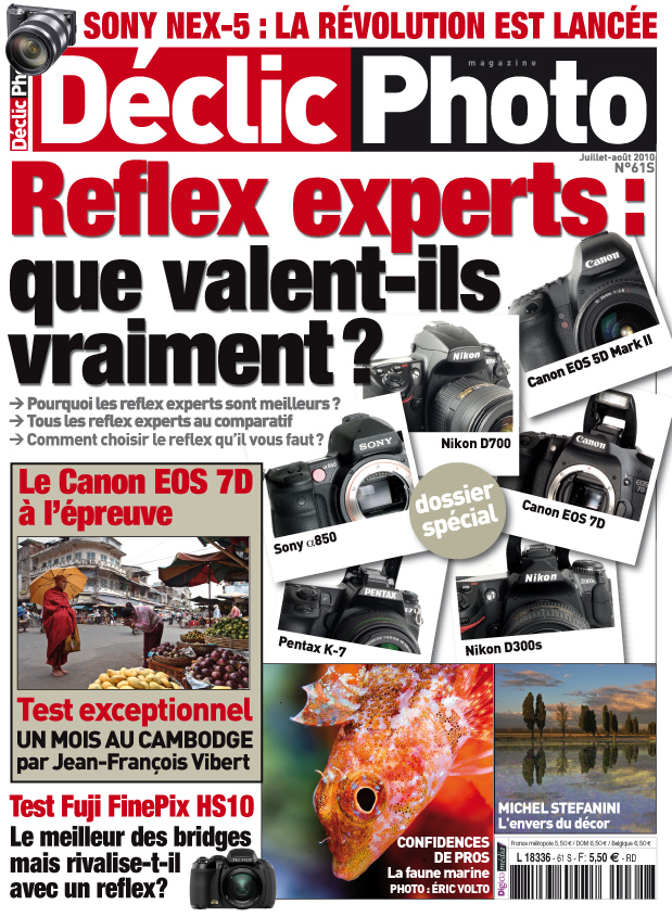 DECLIC 61 COUVERTURE (Page 01)_small