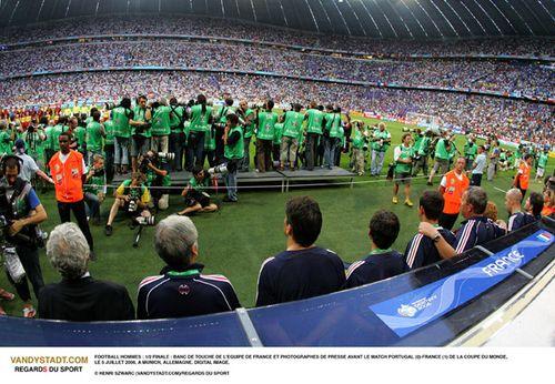 13 - n° 102161 © Photo Henri Szwarc - Regards du Sport - vandystadt