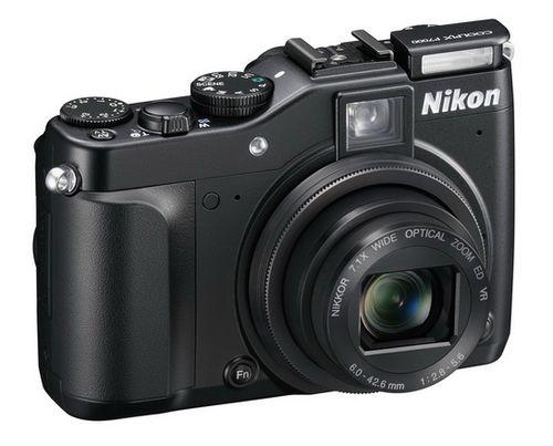P7000_Nikon