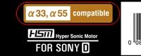 Sony-a33-et-a55-incompatibilite-avec-Sigma_declic_large