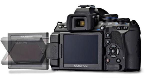 Olympus-e-620