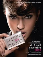 Salon-photo