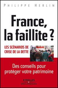 Herlin_France_la_Faillite