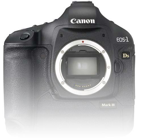 Canon_1ds_mk3
