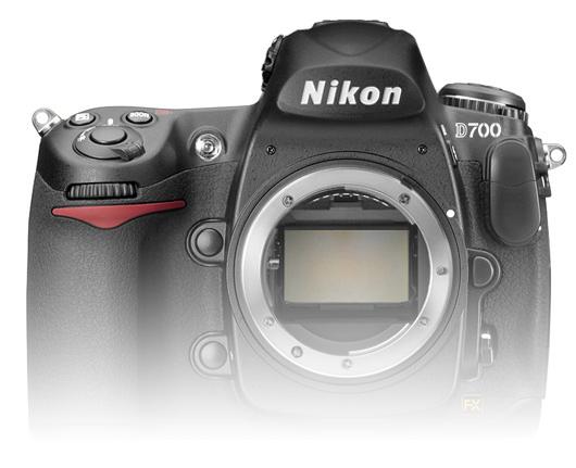 Nikon_d700_body_front