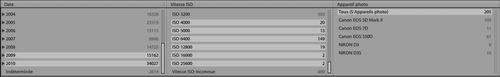 0000_screencopy_JFV_ 2011-01-05 à 18.17.25