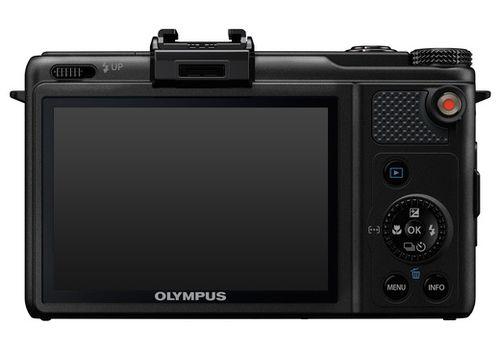 Olympus_XZ1