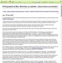 0000_screencopy_JFV_ 2011-03-29 à 17.58.03