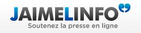 Logo-jaimelinfo_279x65