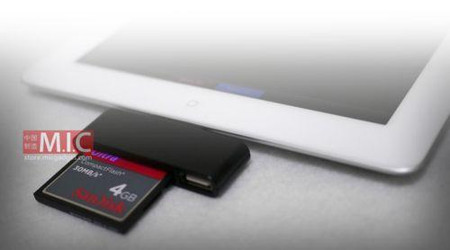 Ipad-2-cf-card-camera-connection-kit