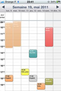 Week_acL_iPhone
