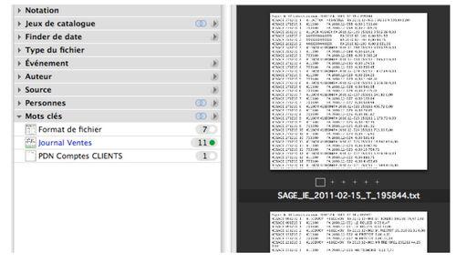 0000_screen_ 2011-06-24 à 18.36.12