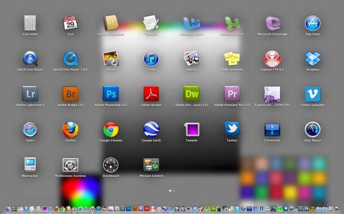 0000_screen_ 2011-07-29 à 09.44.18